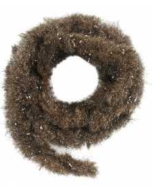 daphnia fritz camo pellet