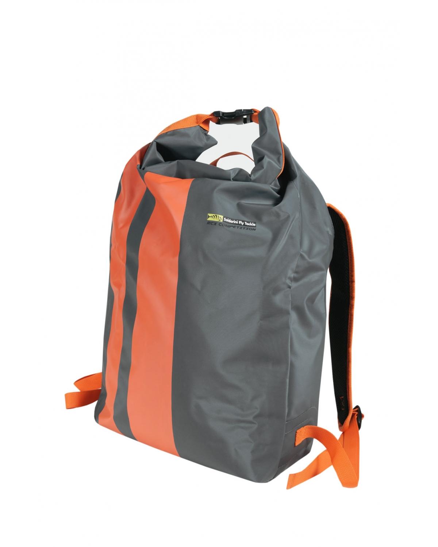 RCX 100% waterproof ruksak